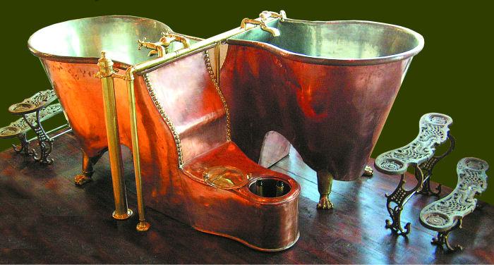 collection objets cuivre. Black Bedroom Furniture Sets. Home Design Ideas