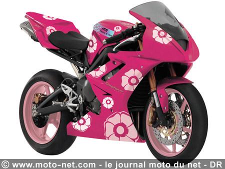 gif moto animé · gifs animés motard · gifs motard · image moto