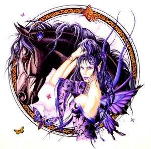http://lapuce907.l.a.pic.centerblog.net/re6iqfmz.jpg